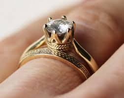 amazing wedding rings amazing wedding rings curated by something turquoise on etsy