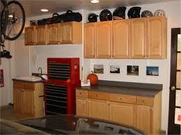 garage cool garage floor ideas garage plans with storage garage