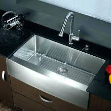 Kitchen Faucet And Sinks Commercial Sink Faucet Kitchen Faucets Fascinating Faucet Shoppe