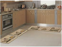 Kitchen Floor Rugs by Area Rug Popular Rugged Wearhouse Hearth Rugs As Chicken Kitchen