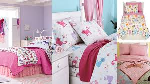 house on ashwell lane bedding to suit your little u0027s personality
