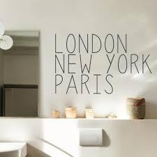 london newyork paris wall sticker jpg v 1400094019