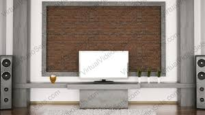 virtual home decorating simple room virtual data room design