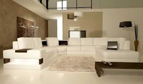 astonishing room with different colored walls contemporary best
