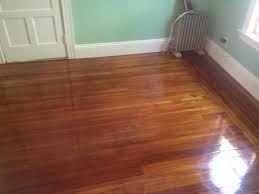 Antique Pine Laminate Flooring Antique Heart Pine Floor U2013 Renaissance Pixie