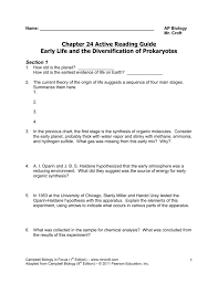 chapter 24 active reading guide