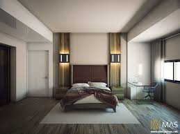 Modern Bedroom Designs - Modern bedroom designs