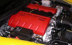 ls7 corvette engine ls based gm small block engine