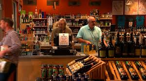 minnesota liquor stores gearing up for sunday sales wcco cbs