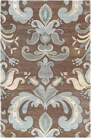 Area Rugs Direct Area Rugs Direct Shellecaldwell