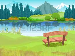 Mountain Backdrop Mountain Backdrop Images U0026 Stock Pictures Royalty Free Mountain