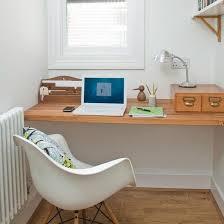 best 25 living room desk ideas on pinterest desk in living room