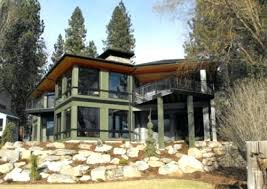frank lloyd wright style house plans frank lloyd wright style house plans gailmarithomes com