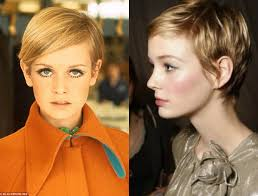 twiggyhairstyles for straight hair 1960 s twiggy hairstyles 2016 hair