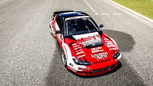 japanese drift cars smljsoa livery design a portfolio of my recent works paint