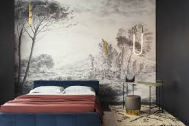Bedroom Furniture Showrooms Spotti Showroom Milan Italy The Cool Hunter The Cool Hunter