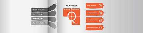 specialist pcb design services quantum cad