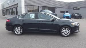 used one owner 2014 ford fusion se portsmouth nh portsmouth