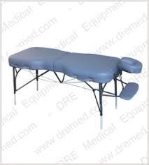Oakworks Nova Massage Table by Oakworks Nova Portable Treatment Table