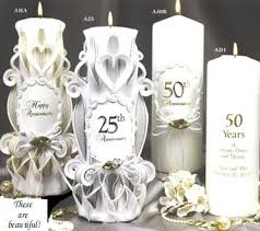 25th anniversary gifts for parents wedding anniversary gifts silver wedding anniversary gifts for