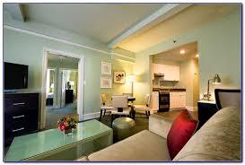 Nyc 2 Bedroom Suite Hotel Nyc Bedroom Ideas Delectable Best 25 New York Bedroom Ideas On
