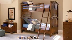 Bunk Beds For Less Bunk Beds Get Must Know Information Before You Buy Hayneedle Com