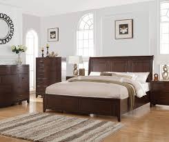 monticello bedroom set manoticello king bedroom collection big lots