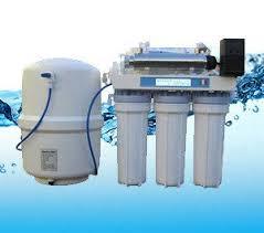 depuratore acqua rubinetto depuratore acqua osmosi inversa acqua oligominerale gratis a casa