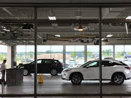 lexus certified pre owned canada lexus of maplewood minneapolis lexus rochester lexus dealer