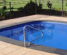 fiberglass pools barrier reef usa simply the best swimming pools fiberglass pools jackson mississippi barrier reef usa fiberglass