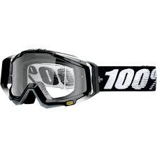 100 motocross goggle racecraft watermelon racecraft goggles for sale in rexburg id rexburg motorsports