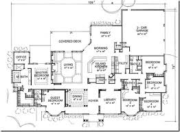 family home floor plans http www dreamhomesource house plans dhs styles new american
