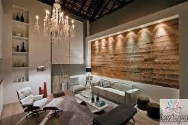 Living Room Wall Decor Ideas Wall Decor Ideas For Living Room Freda Stair