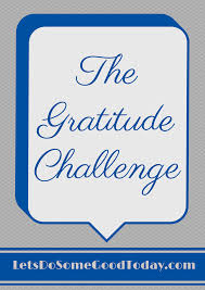 thanksgiving quotes for teacher november 2014 u2013 let u0027s do some good today