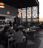 the 10 best accra restaurants 2017 tripadvisor
