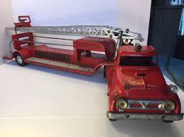 tonka fire truck http www ebay com itm 57 tonka fire truck 192057192994 trksid