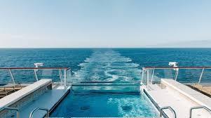 viking cruises to debut new caribbean itineraries