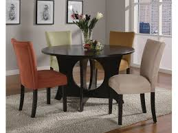 coaster dining room dining table 101661 adams furniture