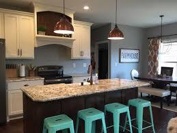 how to choose kitchen backsplash design dilemma how to choose a kitchen backsplash our fifth house