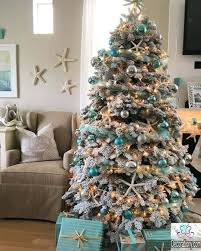 christmas tree decorating party ideas elegant christmas tree