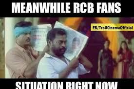 Rcb Memes - rcb haters home facebook