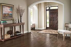 hardwood heritage carpet tile inc boynton fl
