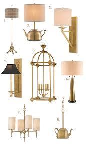 Currey Lighting Fixtures 14 Best Currey Company Images On Pinterest Exterior Lighting