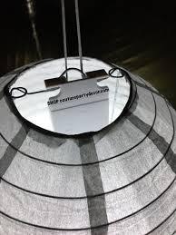 led lights for paper lanterns remote controlled led lights for paper lanterns