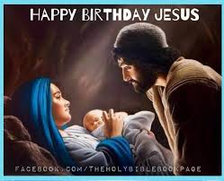 happy birthday jesus a time for choosing
