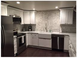 kitchen design white cabinets black appliances cabinets best matched with appliances premium cabinets