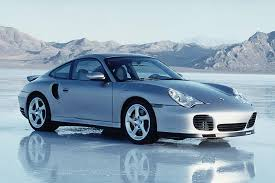 1999 porsche 911 turbo 1999 11 porsche 911 consumer guide auto