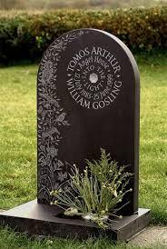 headstone designs beautiful headstones http www ieuanreeslettering co uk
