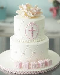 the 25 best baptism cakes ideas on pinterest communion