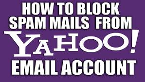 yahoo email junk mail hotmail support australia phone number 1 800 875 379 how to stop